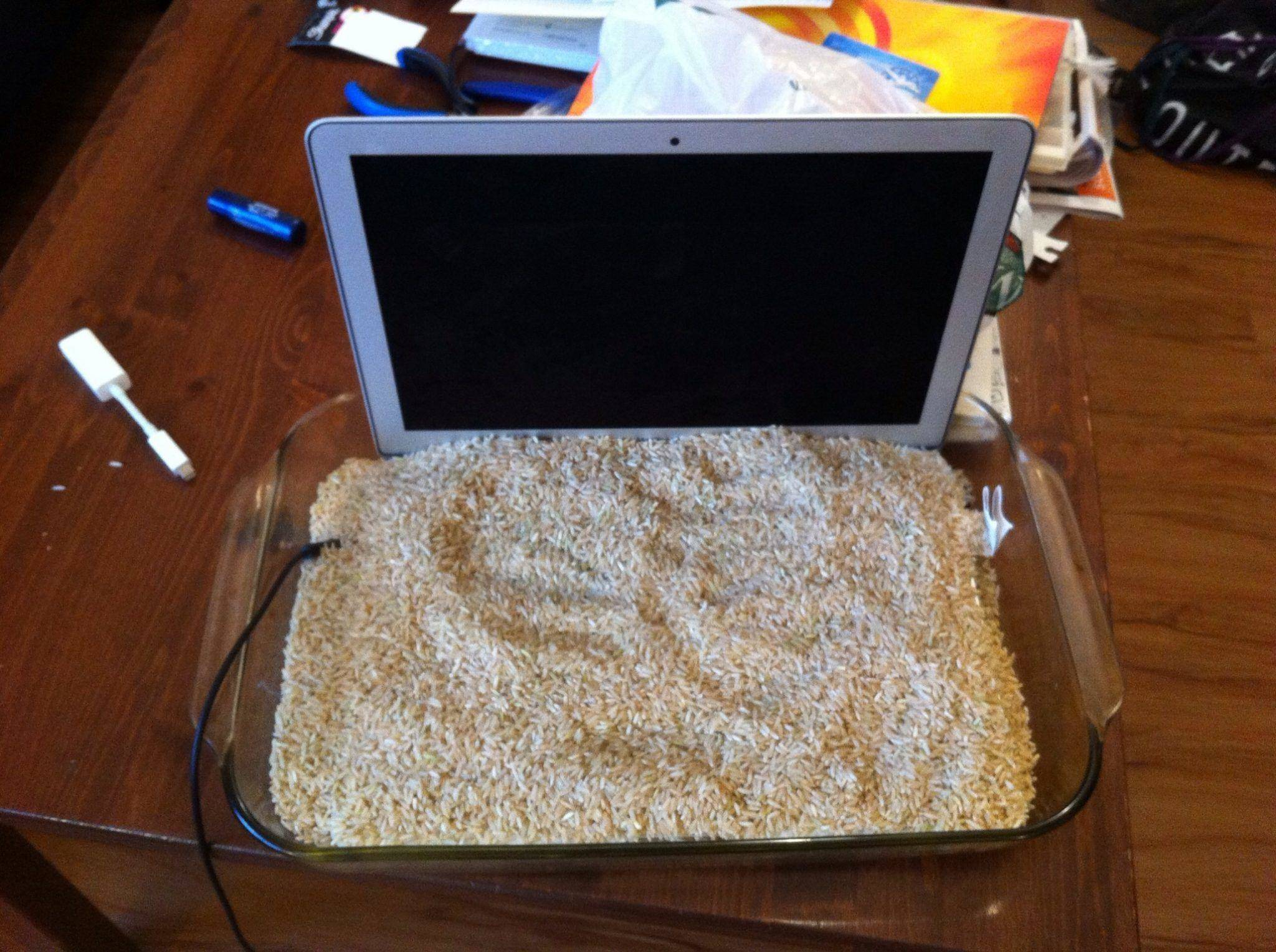 macbook-arroz
