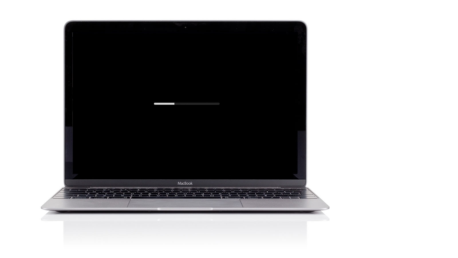 apple-macbook-atascado-actualizando